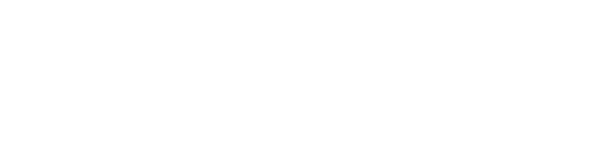 Powered By GolenNet srl