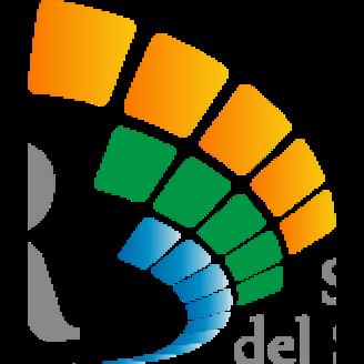 Logo SRR Enna Provincia ATO 6
